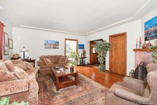 Photo 28: UNIVERSITY HEIGHTS Property for sale: 4225-4227 Cleveland Ave in San Diego