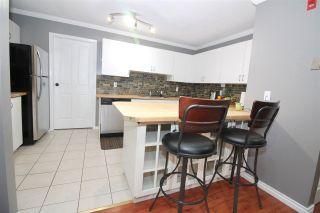 "Photo 5: 201 2983 CAMBRIDGE Street in Port Coquitlam: Glenwood PQ Condo for sale in ""CAMBRIDGE GARDEN"" : MLS®# R2569091"