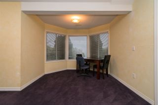 Photo 17: 3725 LETHBRIDGE Drive in Abbotsford: Abbotsford East House for sale : MLS®# R2439515