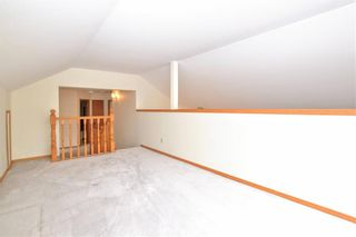Photo 27: 660 Charleswood Road in Winnipeg: Charleswood Residential for sale (1G)  : MLS®# 202120885