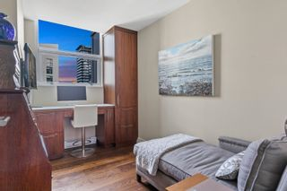 """Photo 34: 3503 1495 RICHARDS Street in Vancouver: Yaletown Condo for sale in """"Azura II"""" (Vancouver West)  : MLS®# R2624854"""