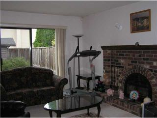 Photo 8: 10200 LAWSON Drive in Richmond: Steveston North House for sale : MLS®# V1005870