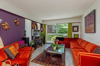 Photo 11: 101 7436 STAVE LAKE Street in Mission: Mission BC Condo for sale : MLS®# R2603469