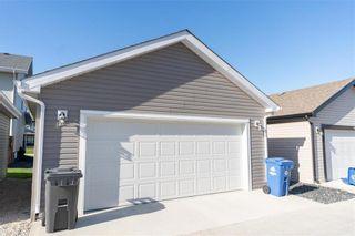 Photo 30: 20 Geneva Lane in Winnipeg: Bonavista Residential for sale (2J)  : MLS®# 202122131