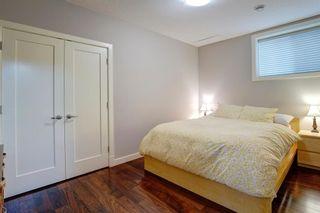 Photo 34: 359 Aspen Glen Place SW in Calgary: Aspen Woods Detached for sale : MLS®# A1153772