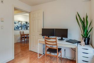 Photo 20: 302 2940 Harriet Rd in : SW Gorge Condo for sale (Saanich West)  : MLS®# 859049