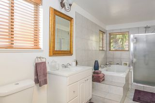 """Photo 15: 178 FURRY CREEK Drive in West Vancouver: Furry Creek House for sale in """"FURRY CREEK BENCHLANDS"""" : MLS®# R2202002"""