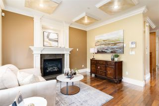 Photo 11: 2809 W 15TH Avenue in Vancouver: Kitsilano House for sale (Vancouver West)  : MLS®# R2571418