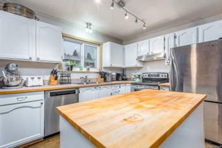 Photo 16: 1108 Sitka Ave in : CV Courtenay East House for sale (Comox Valley)  : MLS®# 860213