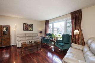 Photo 10: 28 Parkwood Rise SE in Calgary: Parkland Detached for sale : MLS®# A1116542