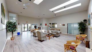 "Photo 18: 224 7156 121 Street in Surrey: West Newton Townhouse for sale in ""Glenwood VIllage"" : MLS®# R2251291"