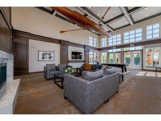 Photo 17: 306 15138 34 Avenue in Surrey: Morgan Creek Condo for sale (South Surrey White Rock)  : MLS®# R2437767