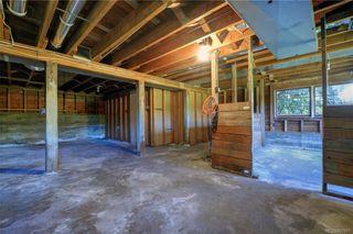 Photo 20: 877 Byng St in : OB South Oak Bay House for sale (Oak Bay)  : MLS®# 807657