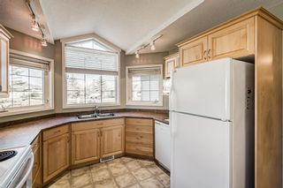 Photo 6: 833 Ascension Bay in Rural Rocky View County: Rural Rocky View MD Semi Detached for sale : MLS®# A1152160