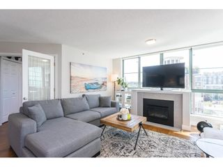 """Photo 16: 1105 1159 MAIN Street in Vancouver: Downtown VE Condo for sale in """"City Gate 2"""" (Vancouver East)  : MLS®# R2591990"""