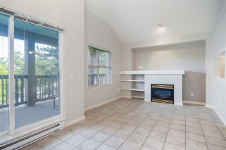 "Photo 6: 11 7088 LYNNWOOD Drive in Richmond: Granville Townhouse for sale in ""Laurelwood III"" : MLS®# R2467100"