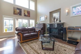 Photo 3: 164 LeVista Pl in : VR View Royal House for sale (View Royal)  : MLS®# 873610