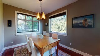 Photo 12: 6098 Copper View Lane in : Sk East Sooke House for sale (Sooke)  : MLS®# 870717