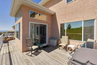 Photo 16: 65 ROYAL CREST Terrace NW in Calgary: Royal Oak Detached for sale : MLS®# C4235706