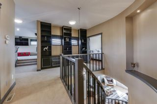 Photo 21: 7 PANATELLA View NW in Calgary: Panorama Hills Detached for sale : MLS®# A1083345