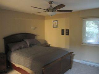 """Photo 8: 111 12025 207A Street in Maple Ridge: Northwest Maple Ridge Condo for sale in """"THE ATRIUM"""" : MLS®# R2403331"""