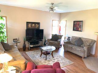 Photo 3: 10724 102 Street: Westlock House for sale : MLS®# E4200070