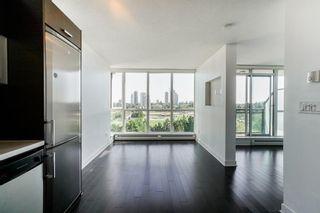 Photo 11: 1206 13380 108 Avenue in Surrey: Whalley Condo for sale (North Surrey)  : MLS®# R2569916