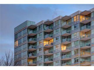 Photo 37: 1101 626 14 Avenue SW in Calgary: Beltline Condo for sale : MLS®# C4051269