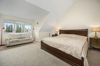 Photo 7: 191 Ypres Green SW in Calgary: Garrison Woods Row/Townhouse for sale : MLS®# A1140623