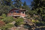 Main Photo: 336 Benjamin Rd in : SW Strawberry Vale House for sale (Saanich West)  : MLS®# 884981