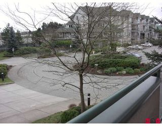 "Photo 2: 204 33738 KING Road in Abbotsford: Poplar Condo for sale in ""COLLEGE PARK"" : MLS®# F2800997"