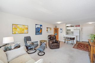 Photo 7: 215 10110 Fifth St in : Si Sidney North-East Condo for sale (Sidney)  : MLS®# 880325