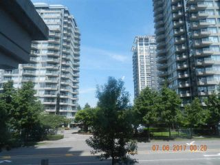 "Photo 1: 201 13380 108 Avenue in Surrey: Whalley Condo for sale in ""CITY POINT 2"" (North Surrey)  : MLS®# R2175625"