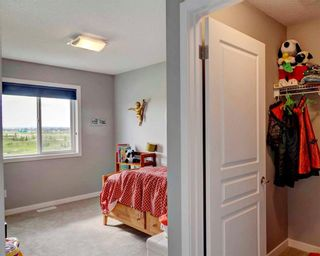 Photo 18: 171 AUBURN MEADOWS Place SE in Calgary: Auburn Bay House for sale : MLS®# C4119383