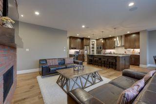 Photo 11: 17823 78 Street in Edmonton: Zone 28 House for sale : MLS®# E4236432