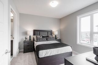 Photo 13: 606 16 Evanscrest Park NW in Calgary: Evanston Row/Townhouse for sale : MLS®# A1088021