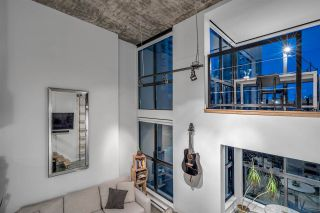 Photo 10: 213 1238 SEYMOUR STREET in Vancouver: Downtown VW Condo for sale (Vancouver West)  : MLS®# R2317788