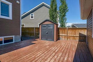 Photo 28: 432 River Heights Green: Cochrane Detached for sale : MLS®# A1058318
