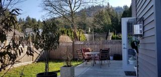 Photo 15: 34853 MCMILLAN Place in Abbotsford: Abbotsford East House for sale : MLS®# R2352601