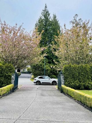 Photo 9: 3139 136 Street in Surrey: Elgin Chantrell House for sale (South Surrey White Rock)  : MLS®# R2596692