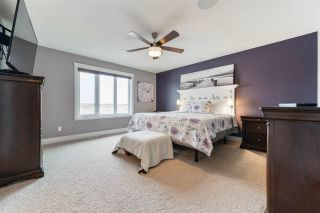 Photo 29: 41 DANFIELD Place: Spruce Grove House for sale : MLS®# E4231920