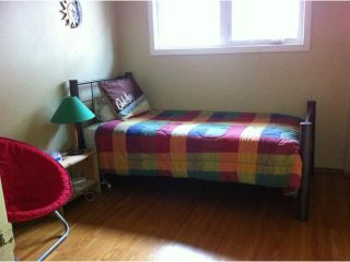 Photo 8: 24 Addison Crescent in WINNIPEG: Westwood / Crestview Residential for sale (West Winnipeg)  : MLS®# 1208208