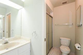 """Photo 20: 24 8111 SAUNDERS Road in Richmond: Saunders Townhouse for sale in """"OSTERLEY PARK"""" : MLS®# R2565559"""