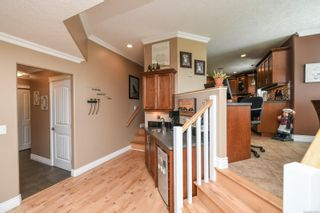 Photo 15: 633 Expeditor Pl in : CV Comox (Town of) House for sale (Comox Valley)  : MLS®# 876189
