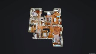 Photo 35: 3803 Avonlea Dr in : Na North Jingle Pot House for sale (Nanaimo)  : MLS®# 885652