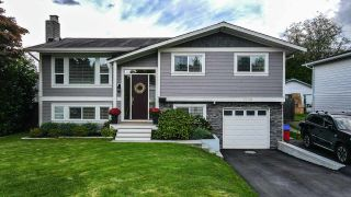 Photo 1: 12110 229 Street in Maple Ridge: East Central House for sale : MLS®# R2509800