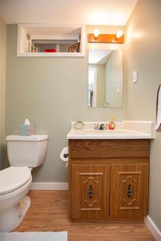 Photo 29: 8 Charles Hawkins Bay in Winnipeg: North Kildonan Residential for sale (3G)  : MLS®# 202005872