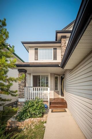 Photo 2: 69 Arbour Stone Rise NW in Calgary: Arbour Lake Detached for sale : MLS®# A1133659