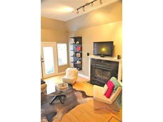 Photo 4: 2054 W 13TH AV in Vancouver: Kitsilano Condo for sale (Vancouver West)  : MLS®# V1037624
