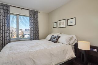 """Photo 12: 8482 KERR Street in Vancouver: Champlain Heights Townhouse for sale in """"RIVER WALK TOWNHOMES"""" (Vancouver East)  : MLS®# R2164000"""